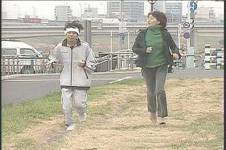 大橋未歩12