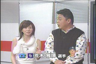 大橋未歩03