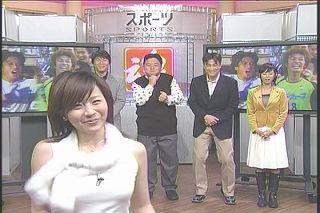 大橋未歩06