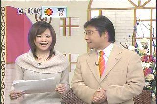 大橋未歩060127a02