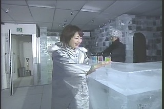 松丸友紀215s06