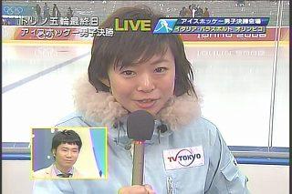 滝井礼乃0226s
