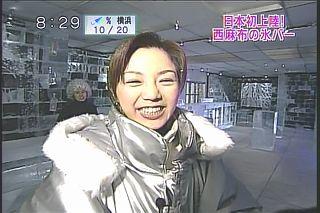 森本智子228s06