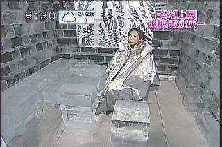 森本智子228s07