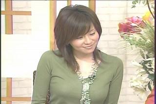 大橋未歩060310a12
