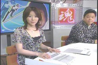 大橋未歩060325s06