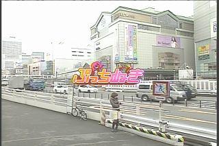 大橋未歩060403a01