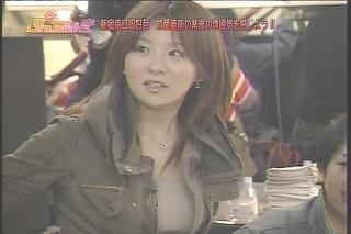 大橋未歩060404a03