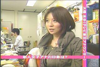 大橋未歩060404a11