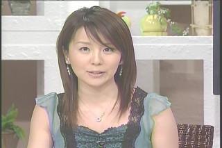 大橋未歩060408s04