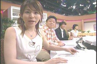 大橋未歩060409s02