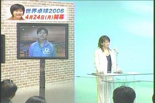大橋未歩060414spt1