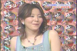 大橋未歩060415y04