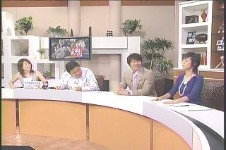 大橋未歩060416s
