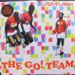 Go! Team