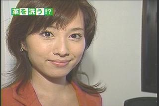 亀井京子1007