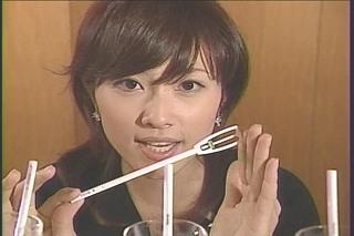 亀井京子1021