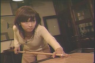 亀井京子01