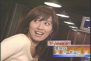 亀井京子02