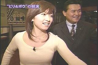 亀井京子11