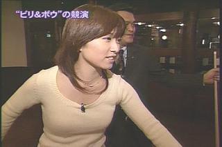 亀井京子12