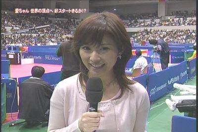 亀井京子05122501