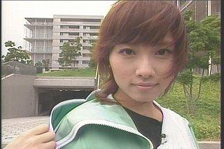 亀井京子92001