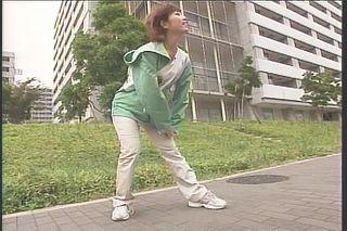 亀井京子92002