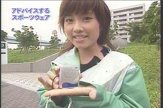 亀井京子92004