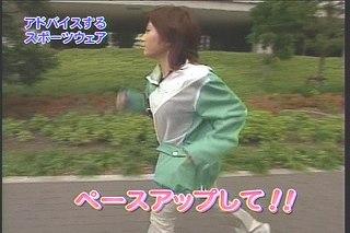 亀井京子92008