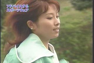 亀井京子92011