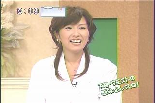 亀井京子413s03