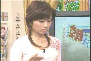 亀井京子413s05