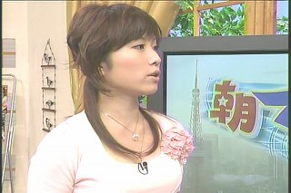 亀井京子413s06
