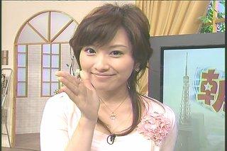 亀井京子413s07
