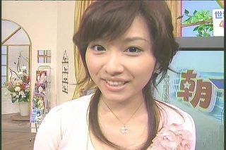 亀井京子413s09