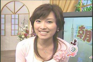 亀井京子413s10
