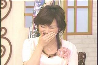 亀井京子413s12