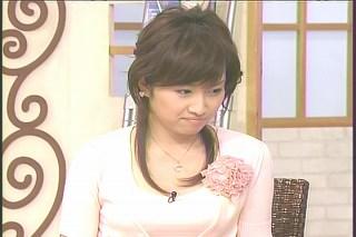 亀井京子413s14