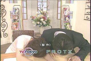亀井京子413s23