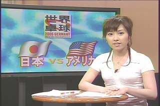 亀井京子0425b02