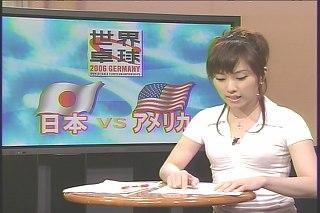 亀井京子0425b03