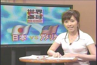 亀井京子0425b04