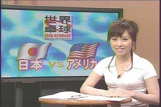 亀井京子0425b06