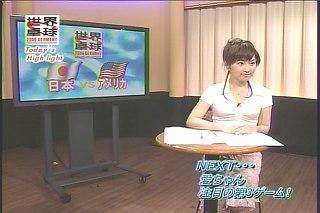亀井京子0425b07