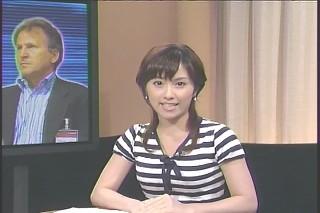 亀井京子0509s