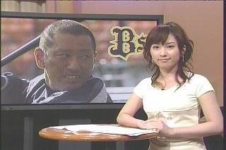 亀井京子0516s