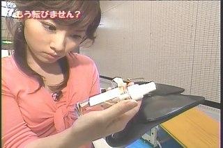 亀井京子519w