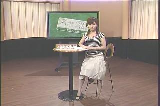 亀井京子0523s