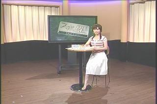 亀井京子530s